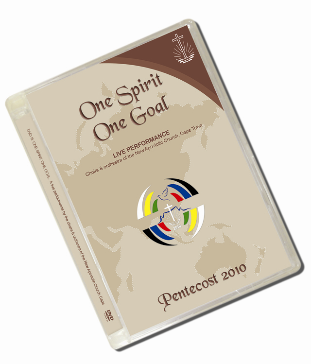 One_Spirit_One_G_4cef8be14a750.png
