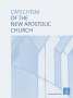 Catechism_523bfc0556446.png