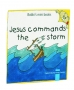 Jesus_Commands_T_4b2609e303cd8.jpg