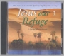 Jesus_our_Refuge_CD_Cover_lg.jpg