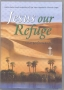 Jesus_our_Refuge_DVD_Cover_lg.jpg