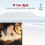 O_Holy_Night_510146e305383.png