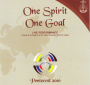 One_Spirit_One_G_510141fc951c7.png