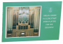 Organ_Course_For_4c17580499eda.png