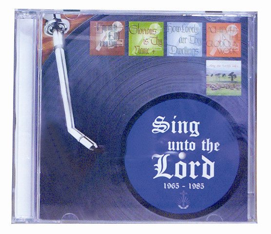 Sing_Unto_The_Lo_4bd94df392aaa.png