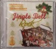 CD Jingle