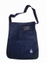 Children_s_bag_4bd93c5c60c54.png