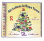 Christmas_in_Cap_4bd9462b113b7.png
