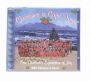 Christmas_in_Cap_4bd9471022ab8.png