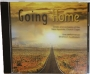 Going_Home_526647eaadd02.jpg